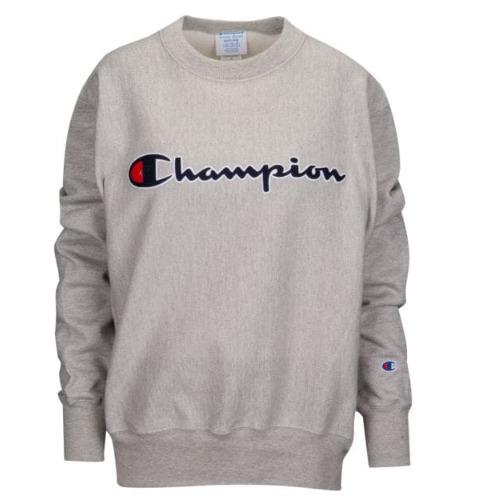 平价潮款!精选 Champion成人儿童卫衣、运动裤  满99加元享受8折优惠!