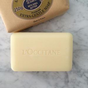 L'Occitane 欧舒丹 满70加元立减20加元,收超值装!变相7.1折 !