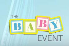 Best Buy 精选婴儿床、监控器、背带等婴儿用品5折起特卖!