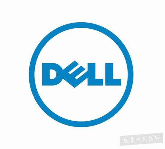 Dell 超级特卖!Inspiron 15 笔记本电脑仅售699加元!热卖产品汇总!