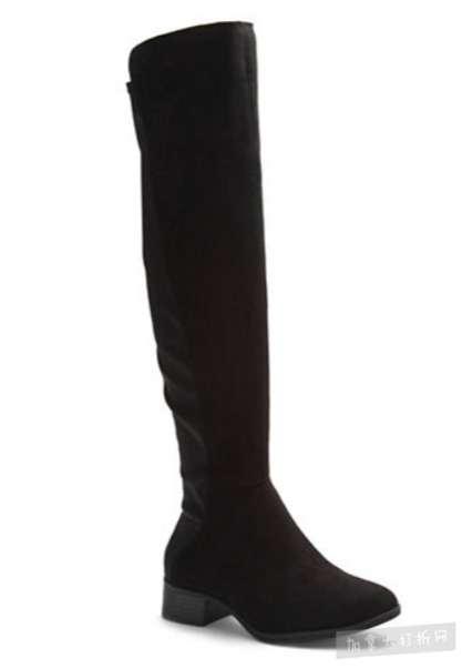 精选 8款 FERGALICIOUS长筒靴 2.5折 37.5加元起特卖!