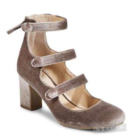 小众品牌!精选Indigo Rd女款靴鞋 2折 18.9加元起特卖!