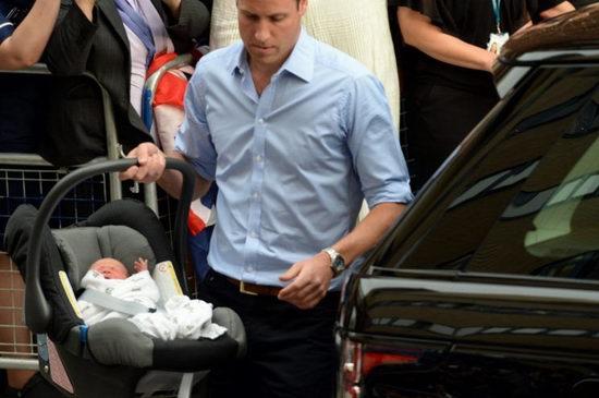 精选 Aden+Anais 婴儿宝宝包巾、口水巾、盖被 5折优惠!
