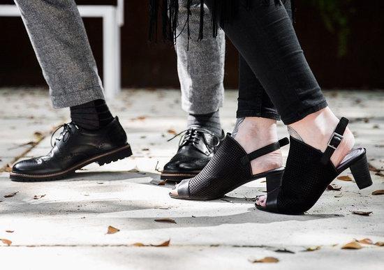 Rockport 乐步 限时闪购最后机会!精选男女时尚鞋靴4折起!额外7折+包邮!