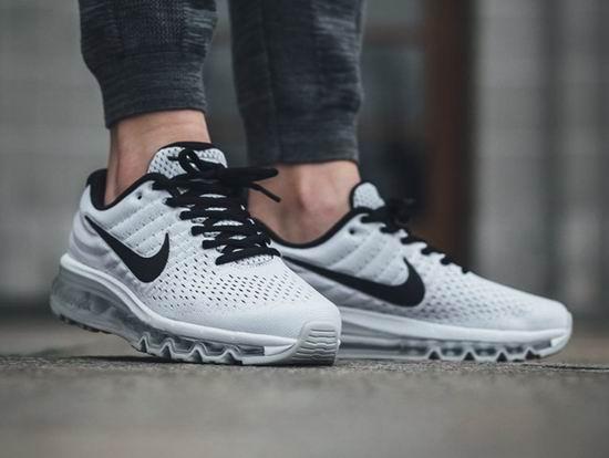 Nike官网 精选1570款成人儿童时尚运动鞋、运动服5折起限时特卖!