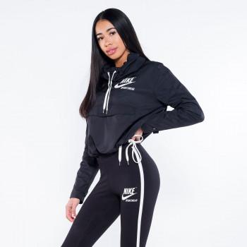 今日闪购:精选上千款 Nike、Adidas、Calvin Klein 等品牌成人儿童时尚运动服、运动裤5折起!