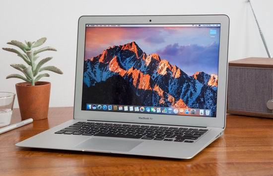 今日闪购:精选42款 Apple MacBook Air、MacBook Pro、iMac 笔记本电脑、台式一体机 最高立省200加元!