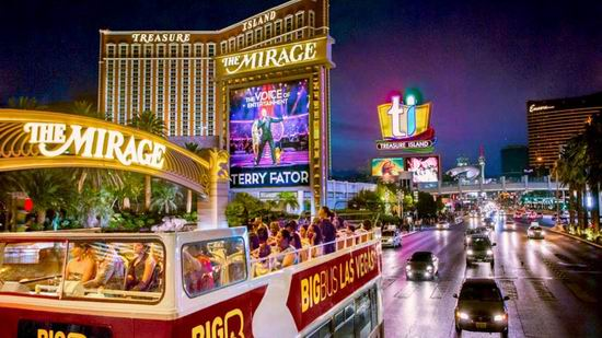 Hotels.com 春假大促!精选9家美国、墨西哥顶级酒店住宿特价销售+额外8.5折!加拿大及全球酒店额外9.2折!
