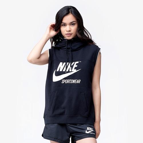 最后机会!精选 Nike、Adidas、New Balance、Under Armour 等品牌成人儿童运动鞋、运动服3折起清仓!额外7.5折!