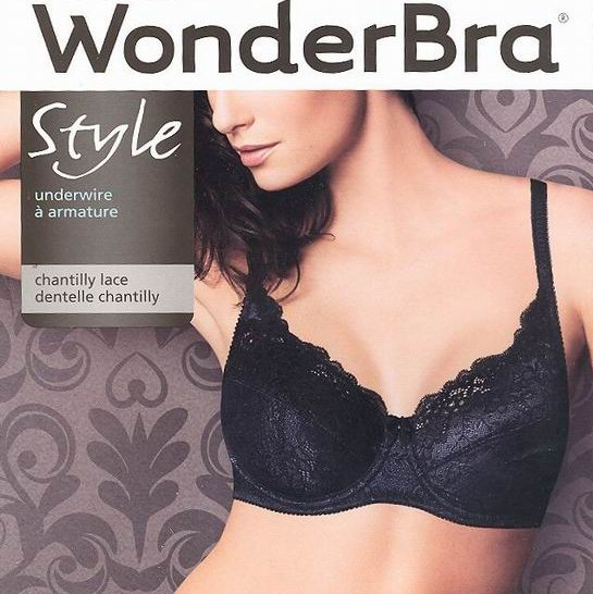 今日闪购:精选 Wonderbra、Calvin Klein、Warners、Tommy Hilfiger 等品牌女式精品文胸,任购2款仅需50加元!