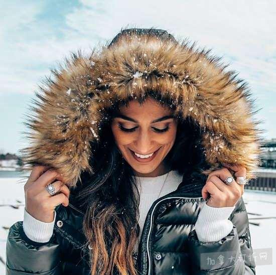 精选多款 Calvin Klein、Noize、Arctic Adventure 等品牌女士羽绒服、防寒服3折起!额外再打8.5折!