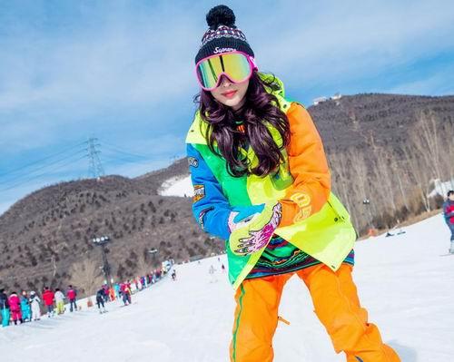 终极指南:玩转加拿大滑雪场,和你一起嗨遍这个冬季!小学生滑雪证仅需29.95元!
