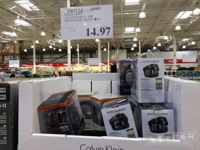 全网独家!Costco店内特卖品实拍汇总,折扣有效期至2月18日!
