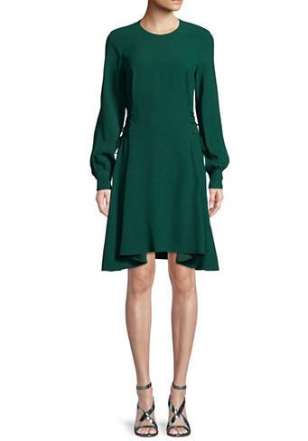 精选 Theory、MO & CO、Polo Ralph Lauren等品牌女装、衬衣、上衣、裤装、连衣裙 2折 19.99加元起特卖!