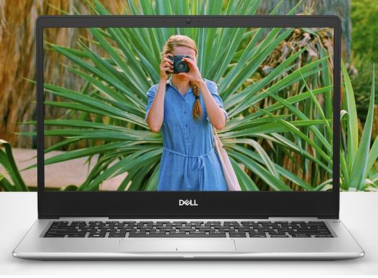 闪购! Inspiron 13 7000 笔记本电脑仅售979.99加元!热卖产品汇总!