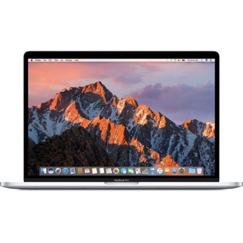 精选 Apple MacBook、iPad、Dell、HP 等品牌笔记本电脑、平板电脑4.4折起!额外8折!