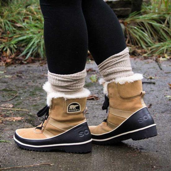 Sorel 加拿大冰熊 本季最好折扣!精选成人儿童雪地靴、保暖鞋4折清仓!图示款仅售65.94加元!儿童版仅49.44加元!