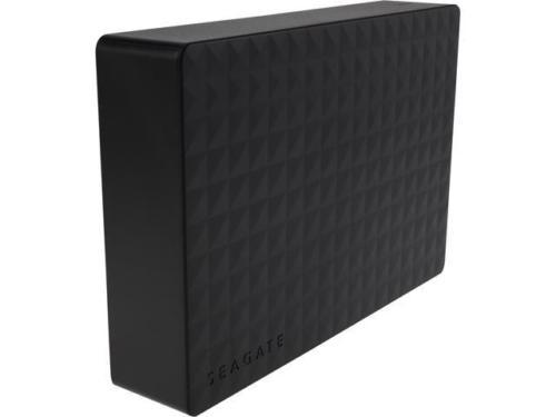 Seagate 希捷 新睿翼 Expansion 8TB USB 3.0 3.5寸超大容量移动硬盘 161.49加元包邮!