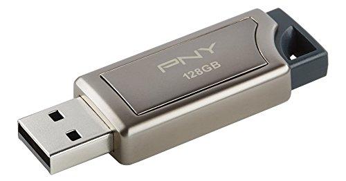 手慢无!历史新低!PNY Pro Elite USB 3.0 256GB 商务旗舰级U盘5.2折 86.76加元包邮!