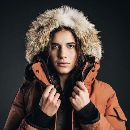 比Canada Goose还保暖!加拿大 OSC 男女顶级羽绒服4.7折起清仓!
