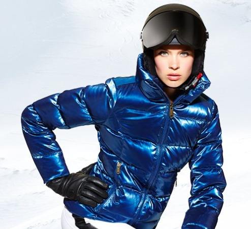精选 Bogner、Fendi、M. Miller、Toni Sailer 等奢华大牌羽绒服、滑雪服、滑雪裤、夹克、速干衣等最高4折优惠!