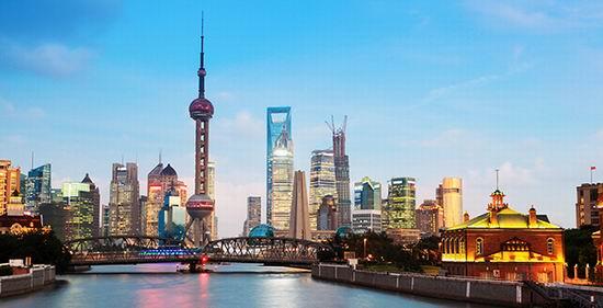 Air Canada 加航 亚洲航线机票特价销售!飞往香港额外8.5折!多伦多往返北京上海752加元起!温哥华往返北京上海571加元起!