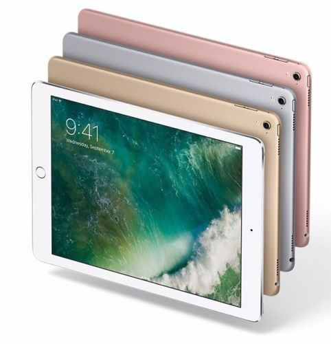 精选 Apple iPad、Samsung 等品牌平板电脑特价销售!额外8.5折!仅限今日!