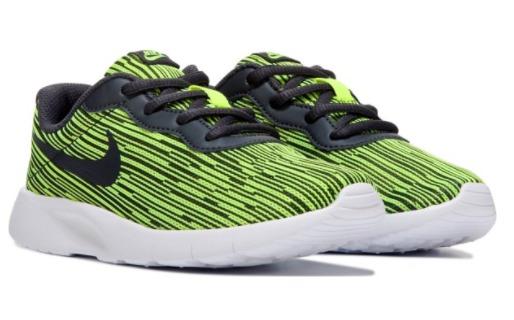 精选 Nike、Converse、Clarks、Adidas 等品牌成人儿童鞋靴3折起清仓!额外8.5折!