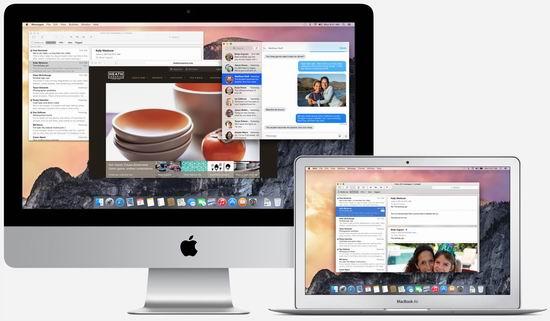 精选36款 Apple MacBook、iMac 笔记本电脑、台式一体机5.8折起!售价低至699加元!