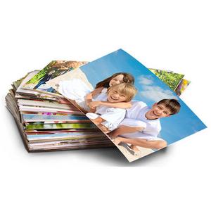 Walmart Photo Centre 免费打印30张4x6寸照片!