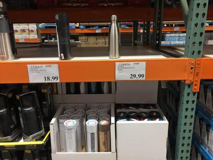 全网独家!Costco店内特卖品实拍汇总,折扣有效期至3月18日!收Prada美包!换Pirelli轮胎送80元礼卡!