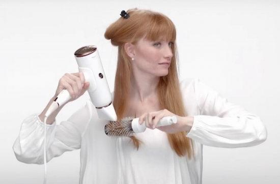 新品加入!Sephora 特卖区大量美妆护肤品5折起+额外8.5折优惠!T3吹风机、美发棒,洁面仪折上折大甩卖!