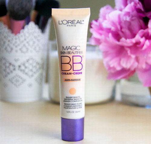 精选 L'Oreal 欧莱雅护肤、彩妆、护发、染发品 7.5折优惠!
