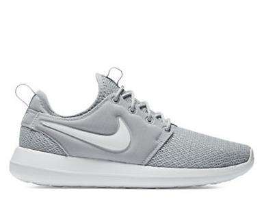 NIKE Roshe 女款运动鞋 灰色款 57.6-61.2加元,原价 120加元