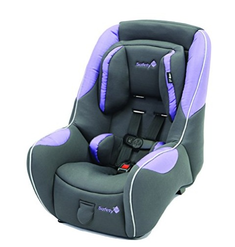 历史最低价!Safety 1st Guide 65 儿童汽车安全座椅 71.6加元,原价 144.97加元,包邮