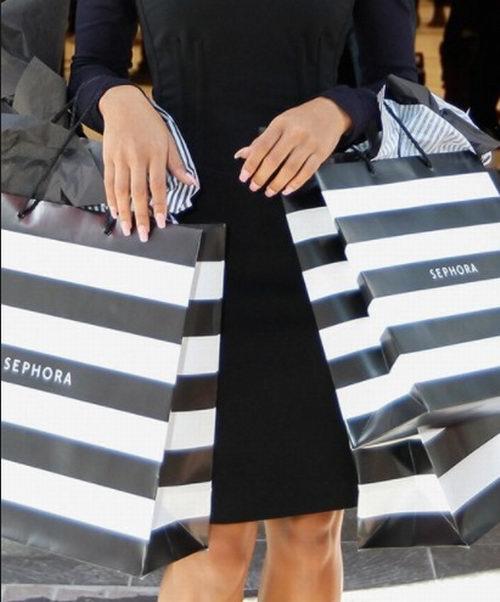 超值套装大量新款上市,丝芙兰8.5折,超级划算,买买买,囤大葡萄喷雾、防晒、SK-II、小棕瓶、Fresh套装!
