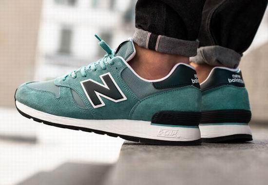精选 New Balance 时尚运动鞋、运动服4折起清仓!折后低至14加元