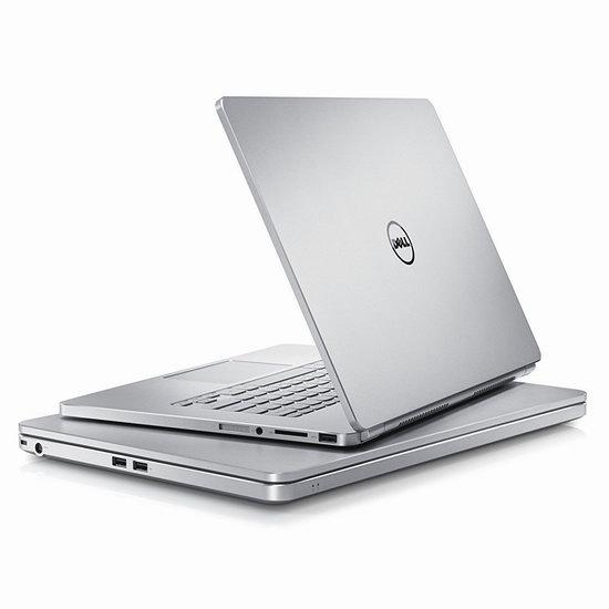 Dell 精选笔记本电脑、台式机及相关配件最高立省500加元+额外最高再省150加元!