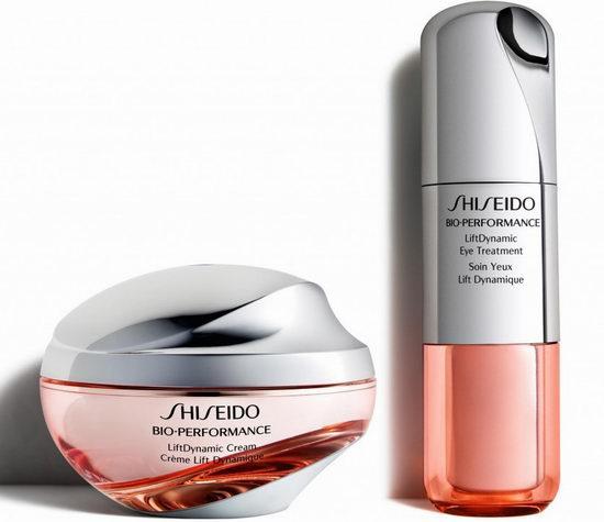 Shiseido 资生堂 美妆护肤产品 全场满省10加元!入超值套装!