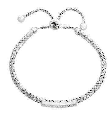 母亲节礼品!精选 Effy、Fine Jewellery 等品牌手链 3.3折 34加元起特卖!