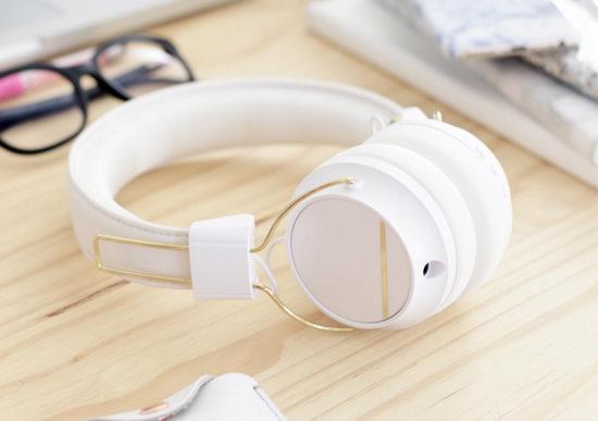 瑞典品牌!精选 SUDIO耳机 8折 39.96加元起特卖,包邮!