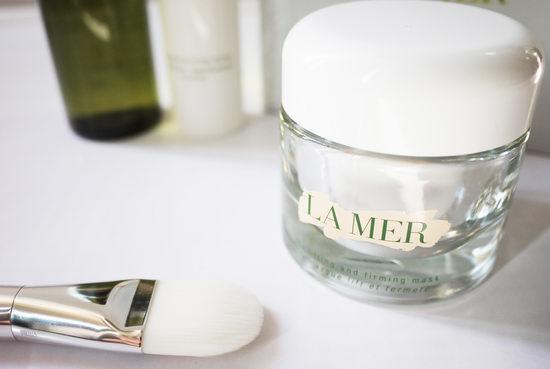 贵妇级护肤品!精选 La Mer 海洋之谜 眼霜、精华、面霜 、美妆品 8.5折优惠!