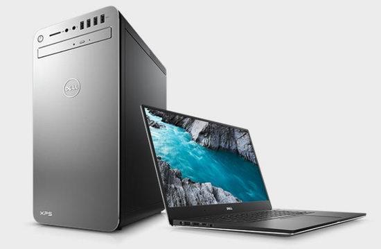 今日闪购!Dell 精选游戏笔记本、台式机 199加元起特卖!