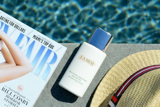 贵妇级护肤品!精选 La Mer 海洋之谜 眼霜、精华、面霜 、美妆品8折优惠!