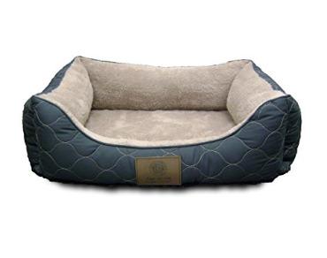 American Kennel Club Orthopedic宠物垫 30.34加元,原价 97.16加元
