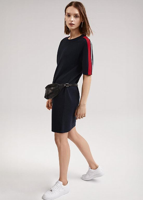 Simons 精选女款春夏美裙、上衣、饰品 4.99加元起特卖+包邮!