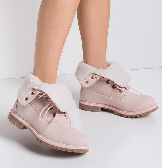 精选 Timberland 添柏岚成人儿童鞋靴 5折起优惠!