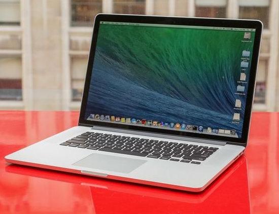 Best Buy精选Apple MacBook Pro笔记本、iMac 一体机电脑 最高立减 250加元!