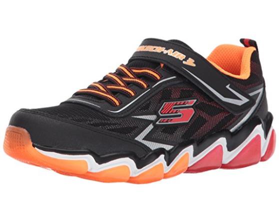 Skechers SKECH-AIR 3.0男童运动鞋 21.04加元起特卖,原价 70加元