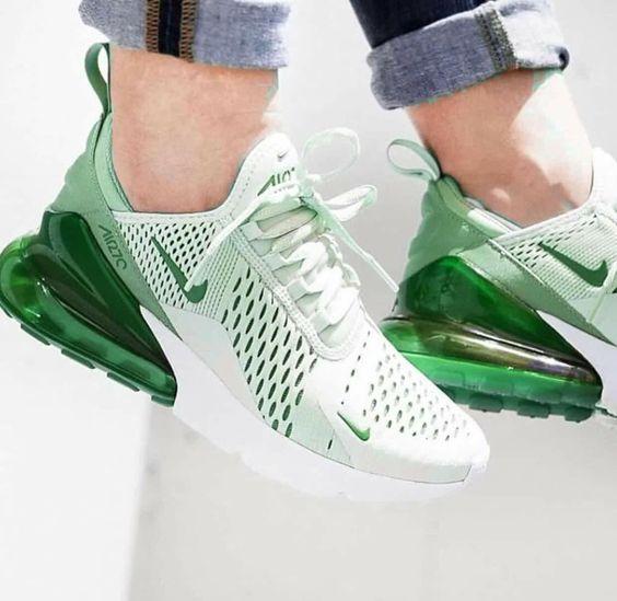 精选 Nike、adidas、Jordan 等品牌新款运动鞋、运动服7折起+满99加元额外7.5折!折后大量款式5.2折!